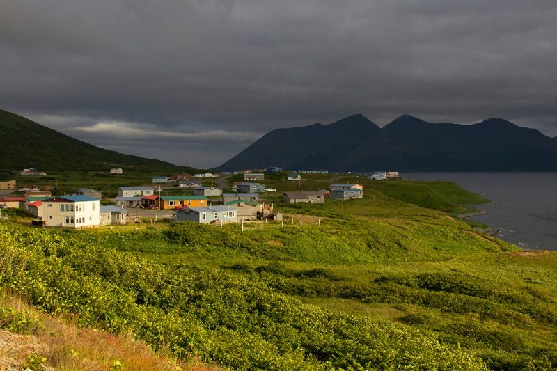 Partnerships in Decolonizing Arctic Media