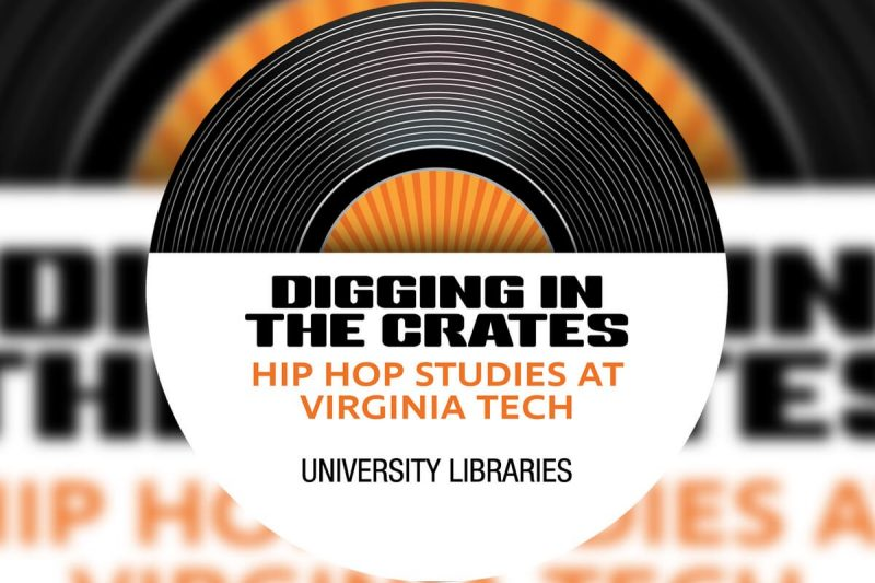 The Science, Technology, Engineering, Art, & Mathematics of Hip Hop Music